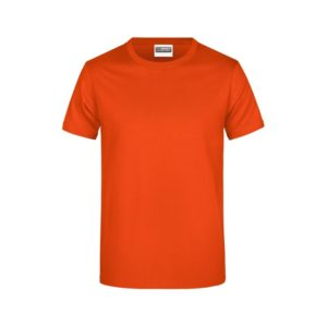 JN790_orange_t-shirt-online-gestalten-promoprintstore